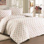 Как правильно выбирать постельное белье?