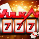 Как разобраться в казино Вулкан 777?