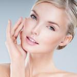 Топ-5 правил для идеального образа без макияжа
