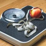 Неожиданные факторы, добавляющие телу килограммы