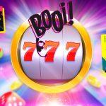 Booi казино онлайн — что стоит знать?