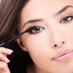 Несколько аргументов в пользу декоративной косметики