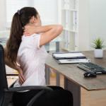 Врачи предупреждают об опасности синдрома ранней сидячей смерти