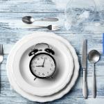 Ученые назвали самую полезную и эффективную диету