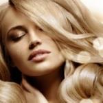 Кислородная терапия для волос: зачем и как работает