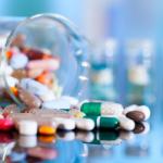 Безрецептурные лекарства, которые не следует принимать одновременно