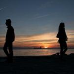 Мужчины покидают даже хороших женщин: причины разрыва