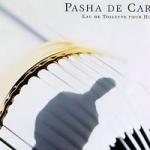 Pasha de Cartier Parfum готовится заново покорять мир