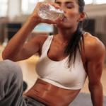 Здоровые утренние привычки способствуют потере веса