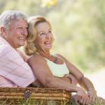 Поможет партнер: простой способ сохранить здоровье