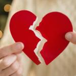 Наиболее частые причины распада браков