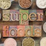 Суперфуд: дешевые аналоги полезных продуктов