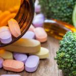 Не всякую еду можно совмещать с приемом лекарств