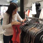 Одежда полнит: главные ошибки при выборе