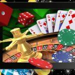 Как онлайн казино Золото Лото защищается от мошенников?