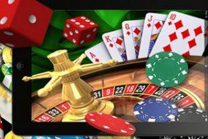 """онлайн казино"""""""
