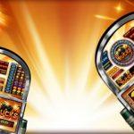 Казино Оптимус – увлекательные игры для каждого