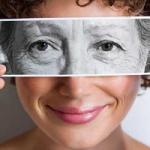 Простые способы замедлить старение
