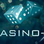 Casino X – официальный сайт с игровыми автоматами