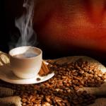Открытие ученых: кофе против жира