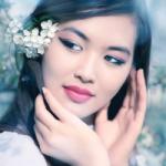 Идеальная фарфоровая кожа: бьюти-секреты от японок