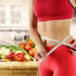Клетчатка: важнейший инструмент для похудения