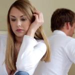 Проверка карантином: как супругам сохранить добрые отношения