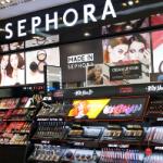 Мировые бренды отказываются от тестирования косметики в магазинах