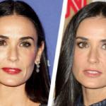 Приемы в макияже, которые добавят десяток лет
