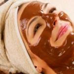 Дешевая и эффективная лифтинг-маска в домашних условиях