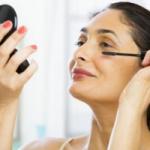 Места в макияже, о которых нередко забывают