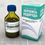 Медик назвал лучший антисептик против коронавируса