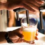 Медики свидетельствуют о пользе стакана пива