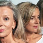 Птоз: как бороться с «обвисанием» лица
