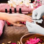 Дерматологи предупреждают об опасности салонов красоты