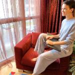 Как повысить метаболизм при сидячем образе жизни