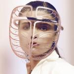 Графеновая маска: подтяжка и омоложение без хирургического вмешательства