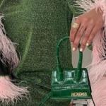 Весна-2020: какие сумки будут в моде