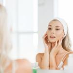 Весенний уход за кожей: главные рекомендации