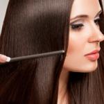 Непростительные ошибки  в уходе за волосами