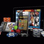 Основные преимущества онлайн казино Вулкан 777
