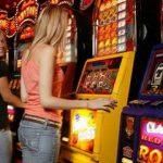 Онлайн-казино Азино 777 – безопасный ресурс для всех желающих