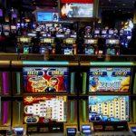Причины любить казино Гаминатор