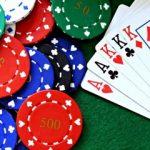 Как выбрать надежное казино?
