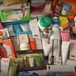 Аптечная косметика или масс-маркет: что выбрать?