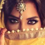 Секреты красоты женщин Востока