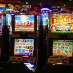 Адмирал казино – зарабатывайте не выходя из дома