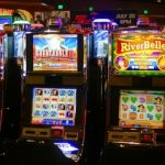 Вулкан казино онлайн – что можно сказать о клубе?