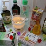 Личный опыт: эффективные уходовые средства из аптеки
