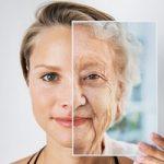 Медики подсказали, как предотвратить преждевременное старение